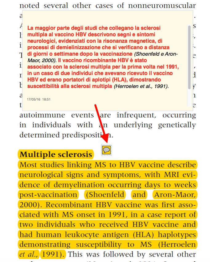 hepatitis-sclerosis-2