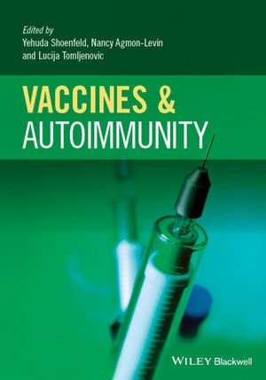 Vaccines & Autoimmunity